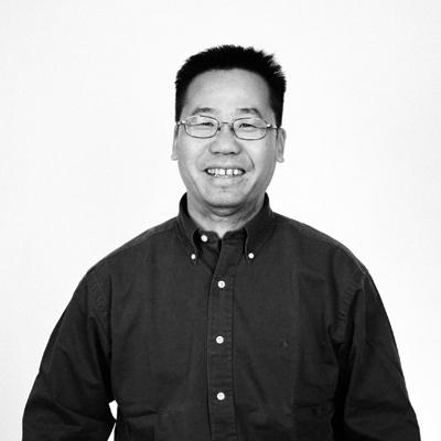 Sean Tong
