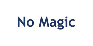 No Magic