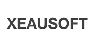 Xeausoft Limited