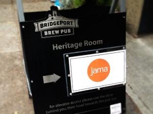 jama-orange-week-blog-header