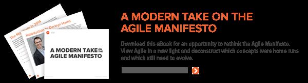 agile-manifesto-blog-ad