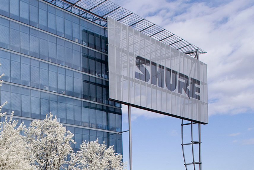 blog-featured-image-shure-case-study