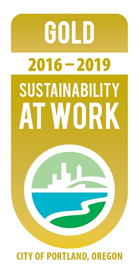 Sustainability_at_Work_Gold_2016-19 smaller
