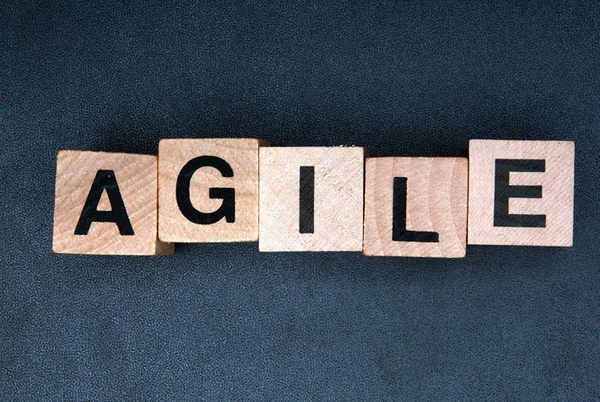 agile-2-blog-featured-image
