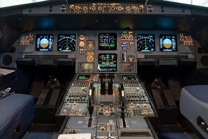 DO-178C Avionics Development Best Practices
