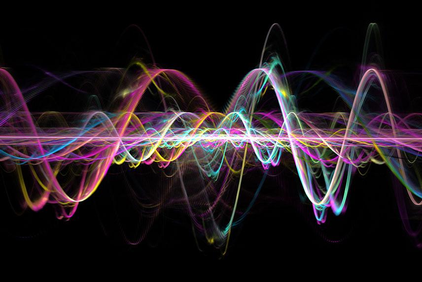 third-wave-internet-blog-featured-image