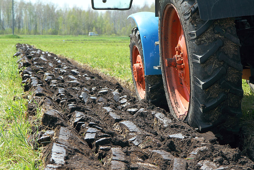 precisions-farming-blog-featured-image