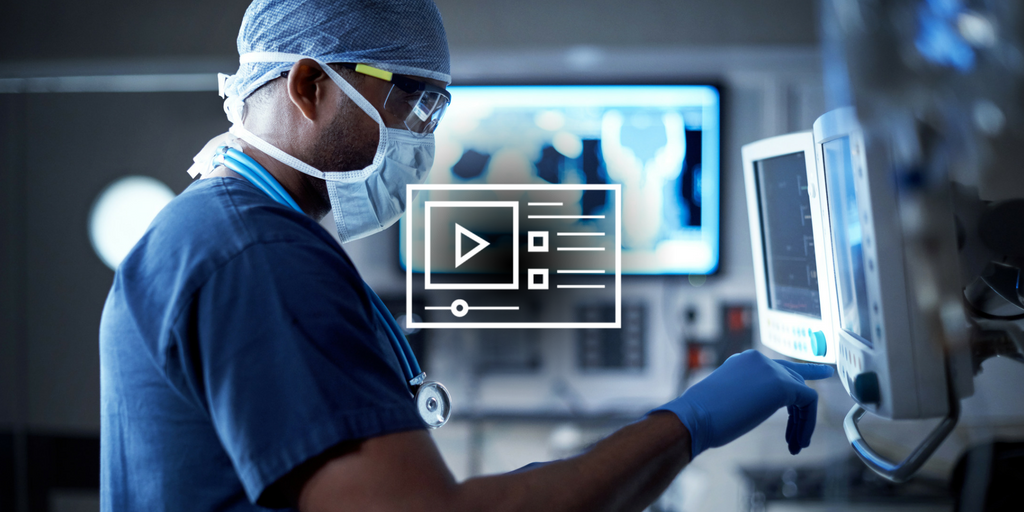 Achieving Traceability for Regulated Medical Devices Featured Image