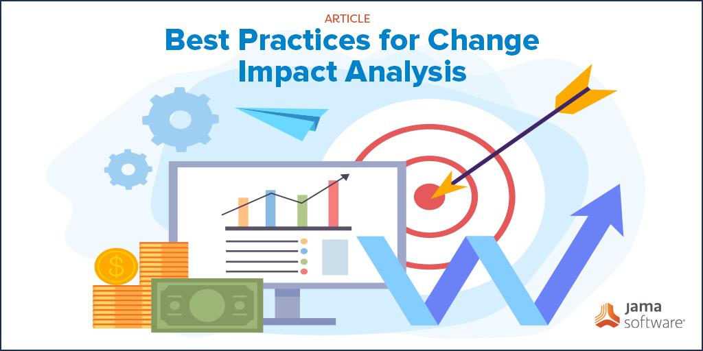 impact analysis
