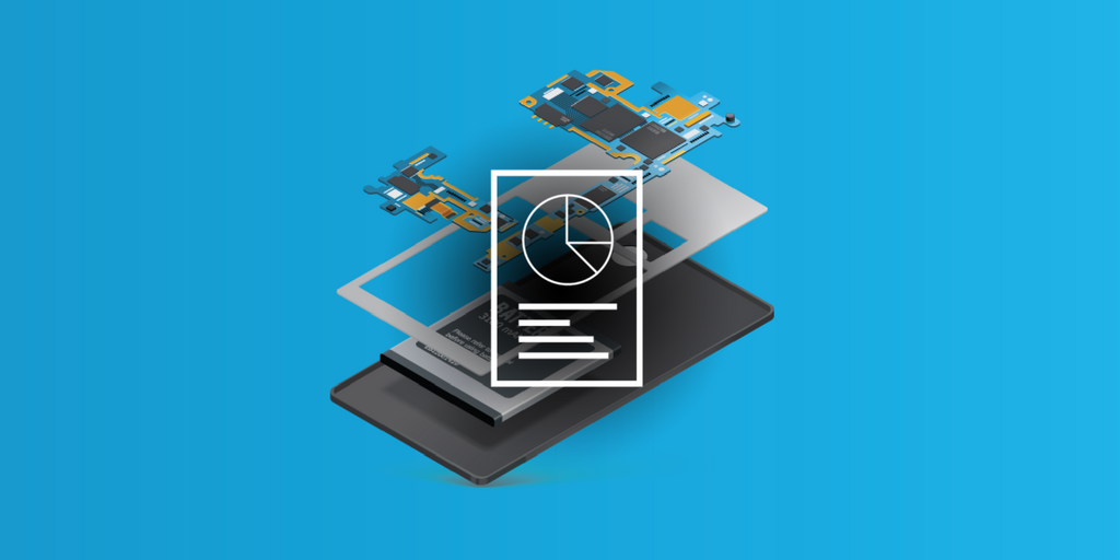 5 Barriers To Building The Best Connected Products Featured Image
