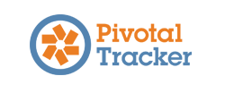 Integrate Pivot Tracker with Jama Analyze™