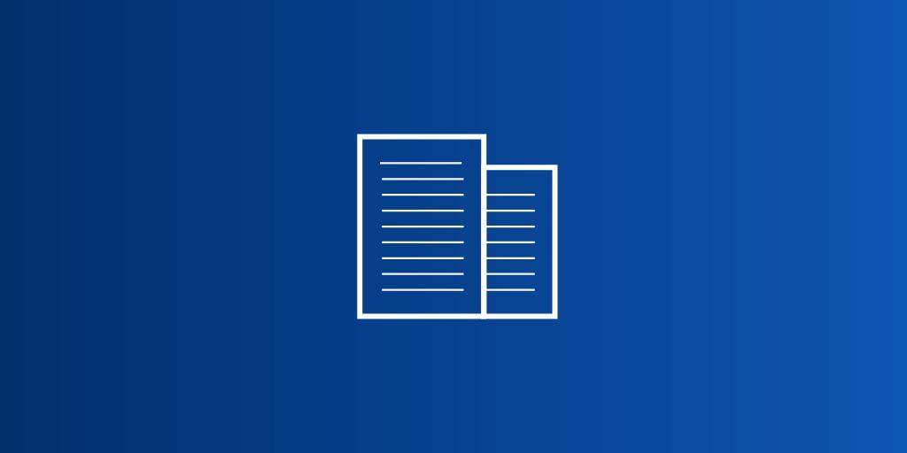 Paper Default Featured Image