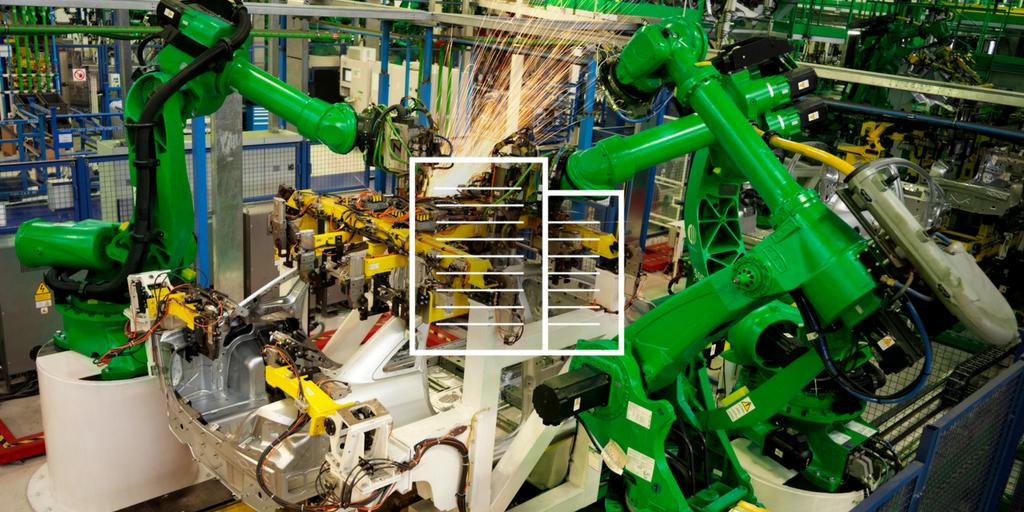 ISO 26262 & Automotive Electronics Development