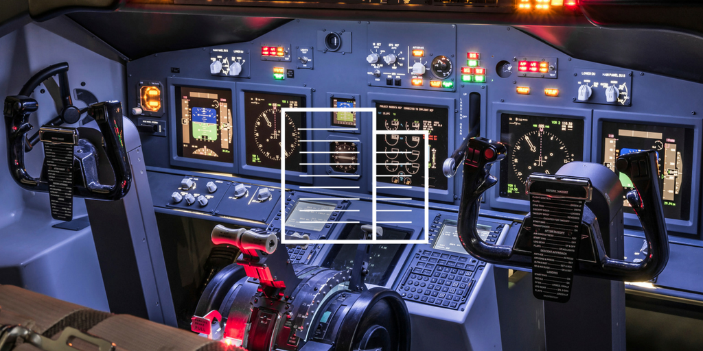 Systems Complexity Trends in Aerospace & Defense