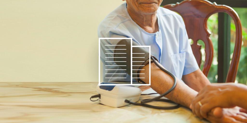 Risk Management for Modern Medical Device Makers