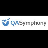 QA Symphony