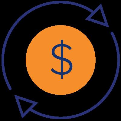 jama software employment benefits