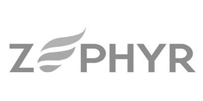 zyphyr