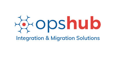 OpsHub Integration Manager