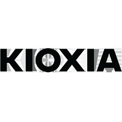 kioxa